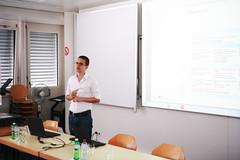 Starterpoint Forum 2012  Das grosse Get-Together der Schweizer Startups (STARTERPOINT) Tags: technopark kupferschmied xingevent starterpoint startupzrich