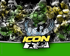 Icon (planeteclipsetv) Tags: desktop wallpaper paintball planeteclipse