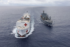 southeastasia ship navy usnavy deployment eastasia hospitalship tah19 usnsmercy navymedicine medicalship hawaiipearlharbor usnsmercytah19
