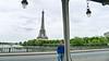 Paris Day 4-398 (bdshaler) Tags: leica bridge paris france canon europe eiffeltower eiffel latoureiffel parisfrance archbridge pontdebirhakeim ironlady 175528 theironlady ladamedefer pontdepassy