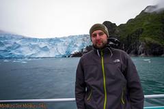 IMG_6387.jpg (MonkeySeeMonkeySnap) Tags: old blue cold ice nature water alaska boat ancient ak glacier seward aialik
