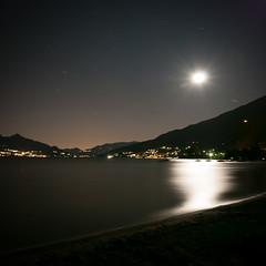 (Monitotxi) Tags: travel summer italy night nikon europe lakecomo 2011 d80 1685mmf3556gvr