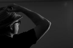 35/52 Low Key (Sean Kelly Aus) Tags: lowkey 2012 week35 strobist 522012 52weeksthe2012edition weekofaugust26