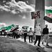 @ Walk For The Children of Syria (Washington D C ) 09-08-2012