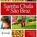 Samba Chula de São Braz WOMEX