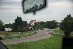 2012-08-23 07-24-25 - DSC_7322 (Dan Simhony) Tags: germany arts culture entertainment deu badenwürttemberg badenwrttemberg buchenbach