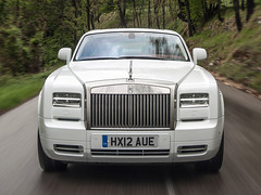 2013 Rolls-Royce Phantom Coupe (upcomingvehiclesx) Tags: auto car rollsroyce vehicle coupe luxurycar britishcar rollsroycephantom 2013 rollsroycephantomcoupe phantomcoupe phantomseriesii 2013rollsroycephantomcoupe 2013phantomcoupe
