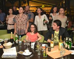 14 Septembrie 2012 » Conversații Acustice