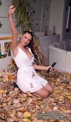 15 Septembrie 2012 » Autumm Party