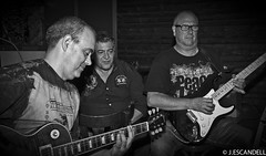 _JEM5806.jpg (jescandell) Tags: music rock live restaurante musical ibiza musica grupo gitarra santagertrudis tonifernandez tocrock cancaus sergiotorres jescandell companatge pepegamba titozornoza
