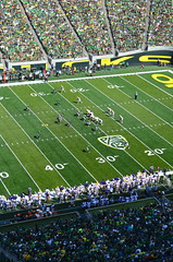 DSC_0233_1643A_UO-TT (BrianLibby) Tags: college oregon football stadium ducks eugene autzen