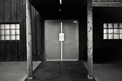 gilbert 2134 (m.r. nelson) Tags: arizona urban bw usa southwest monochrome america blackwhite az bn gilbert americana urbanlandscapes artphotography mrnelson newtopographic markinaz sonya77 nelsonaz