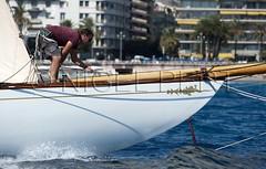 _NPK6904_Nice2012_N_Pert (nigelpert) Tags: nice 2012 tuiga yachtsclassiques rgatesdenice