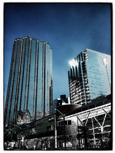 Manulife Place