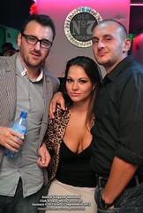 22 Septembrie 2012 » Animal Kingdom Weekend