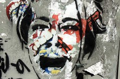 Sept2012b 102 (Lord Jim) Tags: street chris streetart art la losangeles stencil who paste db chick kh crocker nr7 kh7 dogbyte filthmouth sept2012b