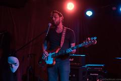 20160725-DSC07115 (CoolDad Music) Tags: darkwing thesaint asburypark