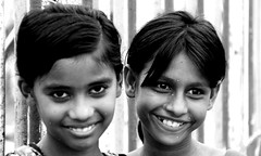 ~Happy friendship Day~ (7th Aug) (~~ASIF~~) Tags: canon60d outdoor portrait blackandwhite people groupshot monochrome child happy smile