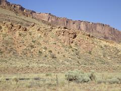 ORNG1607 (David J. Thomas) Tags: archesnationalpark moab utah mountains desert travel family vacation