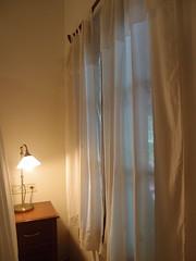 Secret Garden (Carrascal Girl) Tags: secretgarden hotel boutiquehotel kochi fortkochi india accommodation lodging