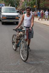 Puerto Rican Day Parade-056.jpg (Nathan Tweti) Tags: jerseycity