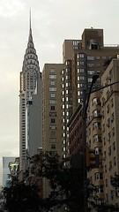 Chrysler Building (4) (4nitsirk) Tags: nyc chryslerbuilding newyork newyorkcity usa