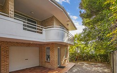 4/51 Havenview Road, Terrigal NSW