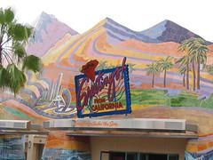 Disneyland California Adventure (lukedrich_photography) Tags: canon powershot a60 us usa northamerica america unitedstatesofamerica unitedstates الولاياتالمتحدة vereinigtestaaten アメリカ 美国 미국 estadosunidos étatsunis كاليفورنيا 加利福尼亚州 californie कैलिफोर्निया 캘리포니아 калифорния california southerncalifornia disneyland park entertainment theme anaheim waltdisney disney attraction californiaadventure amusementpark amusement