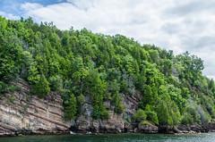 Lake Champlain -27 (Webtraverser) Tags: burlingtonvt d7000 lakechamplain