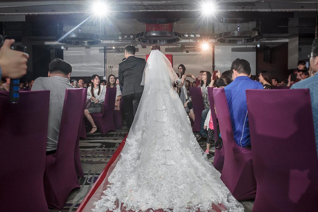115芙洛麗優質婚禮紀錄