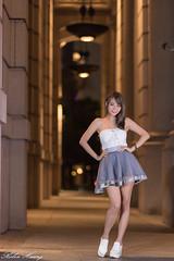 DSC_3385 (Robin Huang 35) Tags:  candy      lady girl d810 nikon