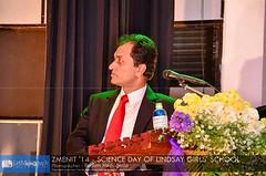 Dr Mahinda Pathegama_19 (sanjuliyanage) Tags: mahinda pathegama scientist srilanka hambantota unp publicfigure srilankans srilankansmartpeople srilankanintellectualpeople srilankangoldenmind celebrity basnayakanilame parliamentcandidates southernprovince commissioner slt trcslic walasmulla beliatta sittamgallena perahara politicians srilankafamouspeople srilankancelebrities lankan awards srilankanleaders mahindapathegama phd artificialintelligence ai hero schoolprograms seminars invitedspeakers whoswhosrilanka
