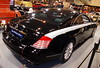 Maybach 57SC (Xenatec) (Zappadong) Tags: techno classica essen 2016 maybach 57sc xenatec 57 sc coupé zappadong oldtimer youngtimer auto automobile automobil car coche voiture classic classics oldie oldtimertreffen carshow