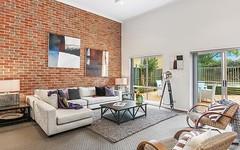 5 Ridgetop Place, Dural NSW