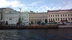 2016-08-25-1199 (Oleg Kuznetsov) Tags: stpetersburg russia fontankariver