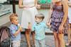 DSN_132 (wedding photgrapher - krugfoto.ru) Tags: день рождения детскийфотограф детскийпраздник фотографмосква фотостудиямосква торт праздни праздник сладости люди девушки портреты