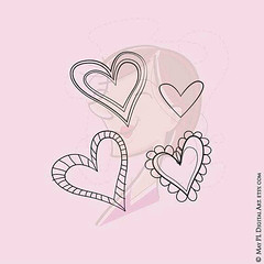 Whimsical Cute Hand Drawn Hearts Doodle Clipart #Hearts #Whimsical #Cute #Doodle #Clipart #Hand #Drawn #whimsy #cutest #cutestyle #whimsicalart #doodles #doodleart #doodlesofinstagram #businessowners #businesswomen #commercial #diywedding #diyweddings #we (maypldigitalart) Tags: businessowners cutestyle cute doodles doodleart whimsicalart weddinginspiration diyweddings weddinginvitations doodlesofinstagram whimsy diywedding doodle commercial cutest drawn hearts hand clipart businesswomen whimsical