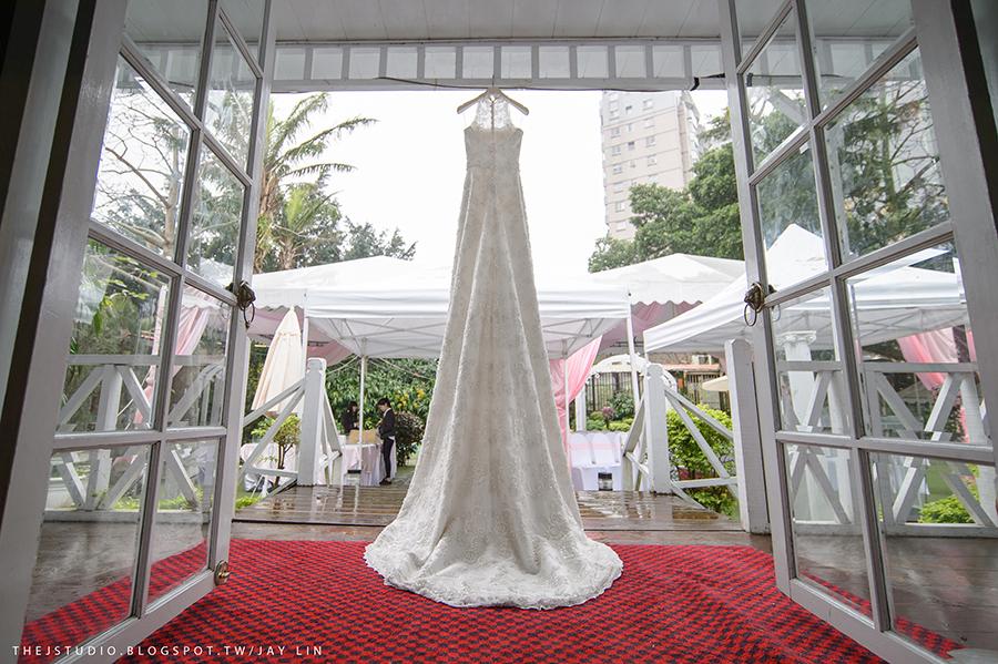 婚攝 青青食尚花園 婚禮紀錄 婚禮攝影 推薦婚攝  JSTUDIO_0002