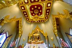 150429_DSC_1680-1 (mamaligamania) Tags: krungthepmahanakhon thailand bangkok tempel budda th
