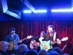 IMG_7227 (-Cheesyfeet-) Tags: music gig concert live band borderline london winger kip kipwinger cfkipwinger rock acoustic 12string guitar