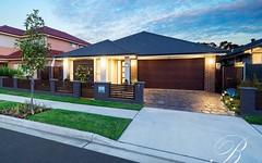 7 Bakewell Road, Moorebank NSW