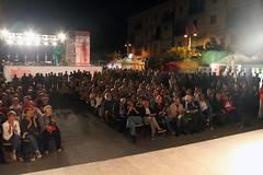 IMG_6466 (basilicatacgil) Tags: festa cgil basilicata futuro lavoro innovazione diritti welfare