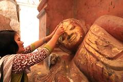 2016myanmar_0908 (ppana) Tags: bagan alodawpyay pagoda ananda temple bupaya dhammayangyi dhammayazika gawdawpalin gubyaukgyi myinkaba wetkyiin htilominlo lawkananda lokatheikpan lemyethna mahabodhi manuha mingalazedi minochantha stupas myodaung monastery nagayon payathonzu pitakataik seinnyet nyima pagaoda ama shwegugyi shwesandaw shwezigon sulamani thatbyinnyu thandawgya buddha image tuywindaung upali ordination hall