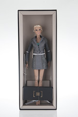 Dasha_boxed (doll_enthusiast) Tags: daytime impact dasha fashion royalty fr2 integrity toys it doll collecting photography