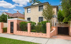 3/16 Wrights Road, Drummoyne NSW