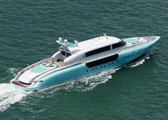 Moon Goddess 114 Yacht.jpg (Bob's Corner) Tags: florida yacht miami southbeach luxuryyacht moongoddess114yacht
