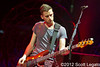 7745788380 9b535489de t Coldplay   08 01 12   Mylo Xyloto Tour, Palace Of Auburn Hills, Auburn Hills, MI