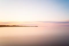 (Gerjus) Tags: ocean sunset long exposure fuji nd fujinon 18mm xpro1