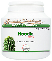 Hoodia Gordonii (Specialist Supplements Ltd) Tags: natural herbs diet weightloss herbal supplement weightmanagement appetite slimming hoodia hoodiagordonii foodsupplement appetitesuppressant slimmingaid