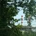 Crane Power plant